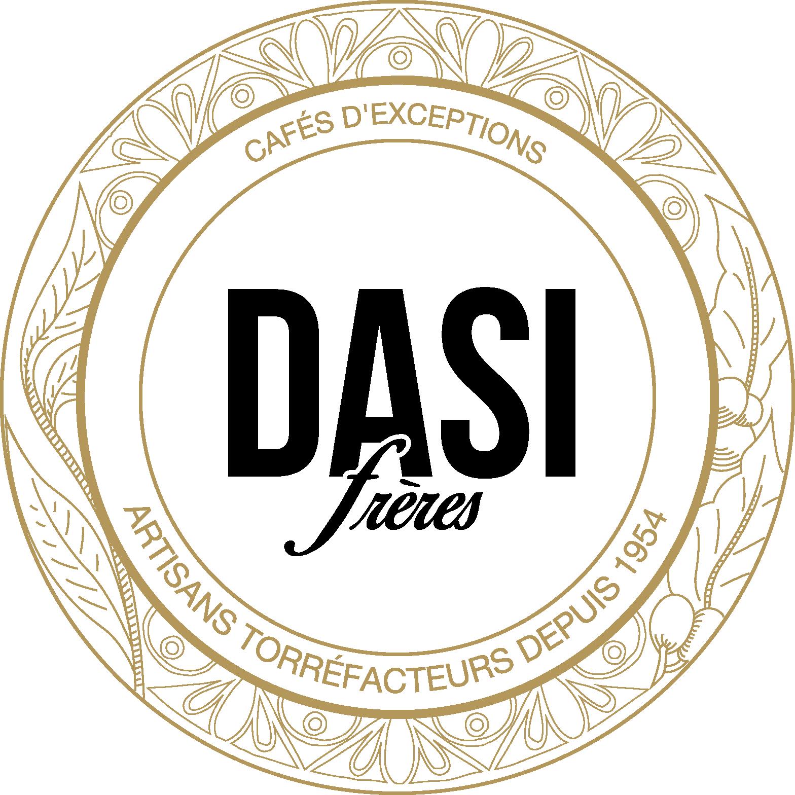 Dasi Frères
