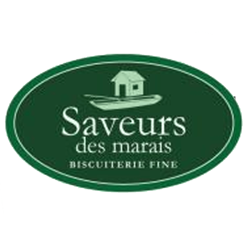 Saveurs des Marais