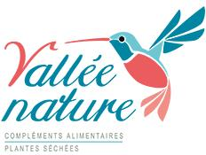 Vallée Nature