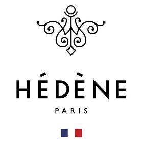 Hédène Paris