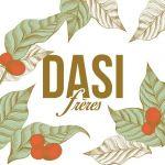 DASI frères Officiel